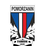 MKSW Pomorzanin